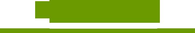 써치 앤 매치. 옥션 홈 검색의 키워드와 카테고리의 클릭으로 이뤄지는 고객의 필수 유입경로에 모두 노출 되는 배너입니다.