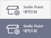 Smile Point 내역조회