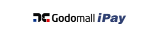 Godomall iPay