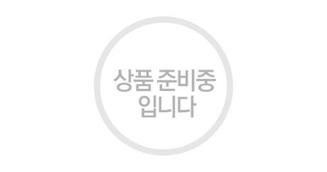 렌탈_다이슨 공기청정기