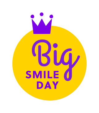 Big Smile Day 상품